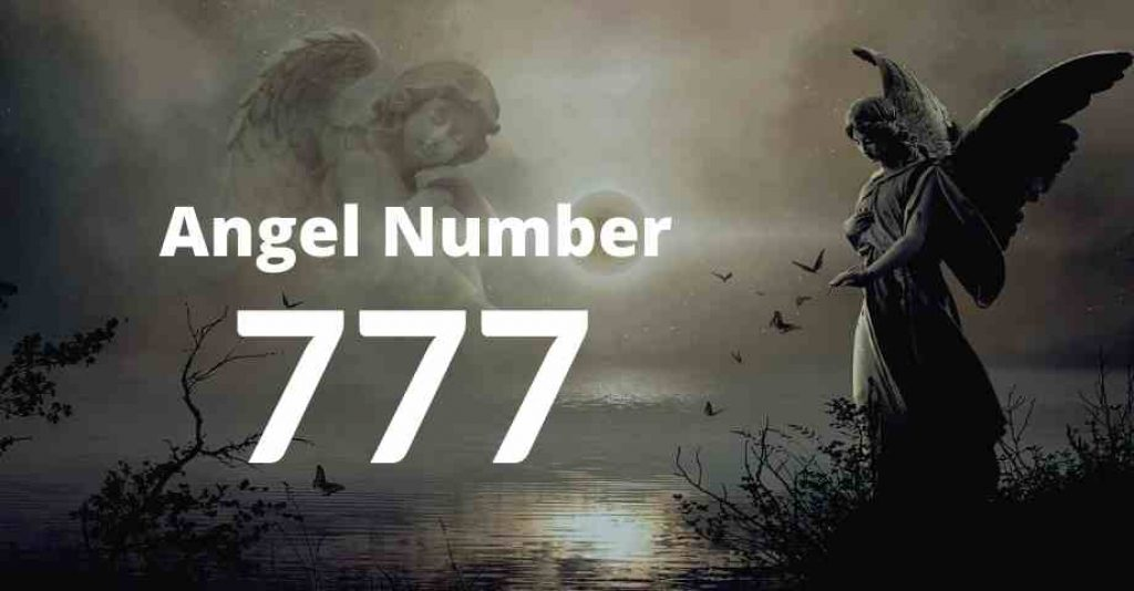 777-Angel-Number-Meaning