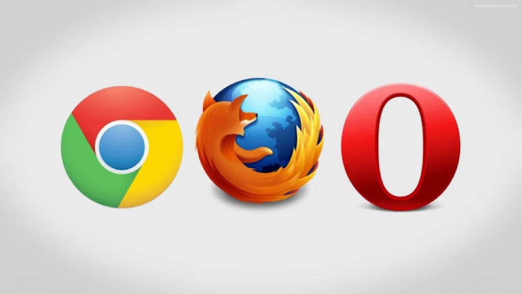 HTML vs HTML5 | html support browsers