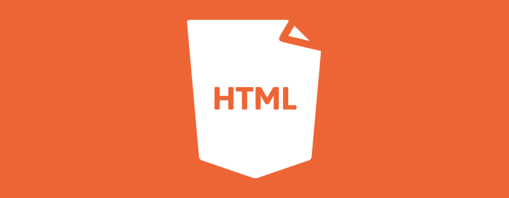 html audio and video tag